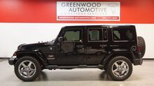 2015_Jeep_Wrangler Unlimited_Sahara_ Greenwood Village CO