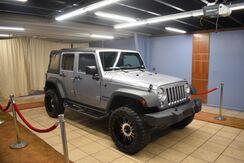 2015_Jeep_Wrangler_Unlimited Sport 4WD EST.$7800 BUILT IN_ Charlotte NC