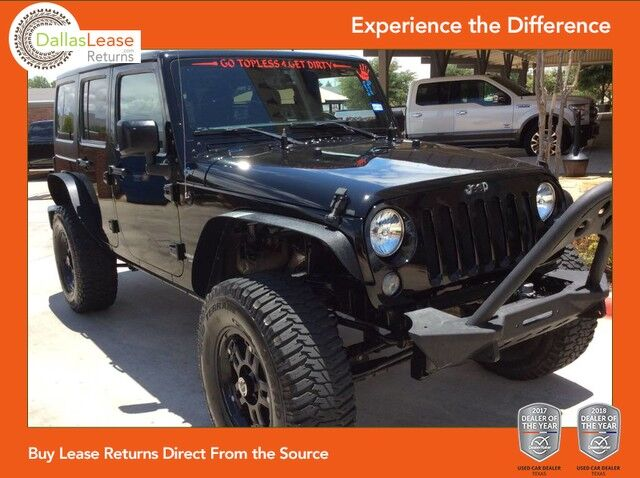 jk new dallas unlimited sport jeep utility in s wrangler inventory