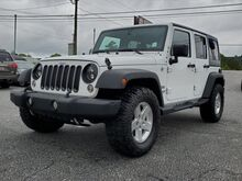 2015_Jeep_Wrangler Unlimited_Sport_ Columbus GA