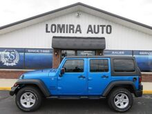 2015_Jeep_Wrangler Unlimited_Sport_ Lomira WI