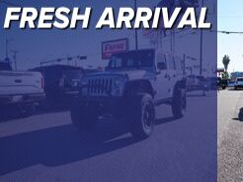 2015_Jeep_Wrangler Unlimited_Sport_ Rio Grande City TX