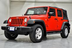 2015_Jeep_Wrangler Unlimited_Sport_ Englewood CO