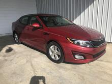2015_KIA_OPTIMA_                              _ Meridian MS