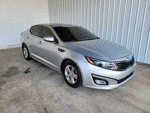 2015_KIA_OPTIMA__ Meridian MS