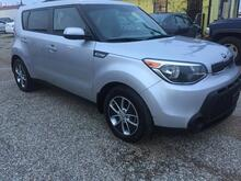 2015_KIA_SOUL__ Houston TX