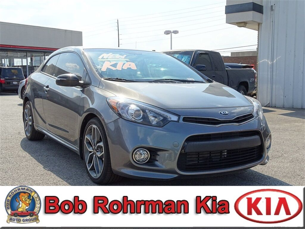mymotor malaysia buy koup kia used for in forte a sale