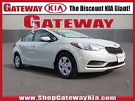2015 Kia Forte LX Warrington PA