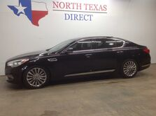 Kia K900 FREE DELIVERY Luxury Technology Pkg Comfort Pkg 2015
