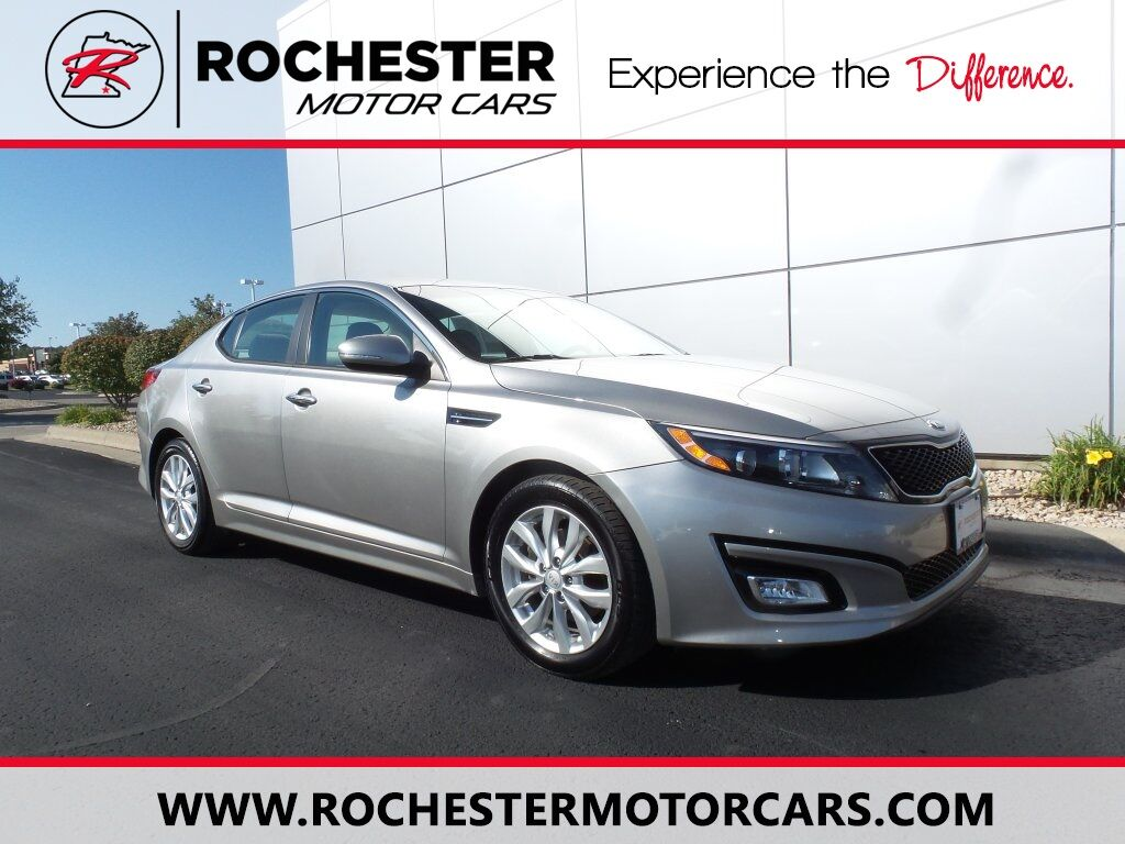 Rochester Ny Toyota Dealers >> Used Car Rochester Mn | Upcomingcarshq.com