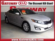 2015 Kia Optima EX North Brunswick NJ