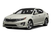 2015_Kia_Optima Hybrid_LX_ Lehighton PA