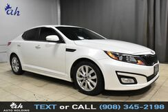2015_Kia_Optima_LX_ Hillside NJ