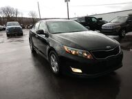 2015 Kia Optima LX Watertown NY
