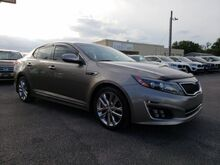 2015_Kia_Optima_SX Turbo_ Leesburg FL