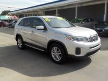 2015_Kia_Sorento_LX 2WD_ Houston TX