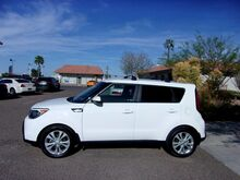 2015_Kia_Soul_+_ Apache Junction AZ