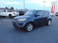 2015 Kia Soul + High Point NC