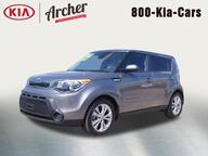 2015 Kia Soul + Houston TX