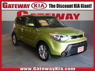 2015 Kia Soul + North Brunswick NJ