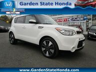 2015 Kia Soul ! Clifton NJ