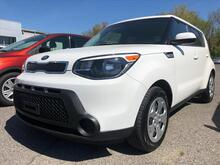 2015_Kia_Soul_5DR WGN BASE AT_ Paducah KY