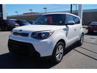 2015 Kia Soul BASE Houston TX