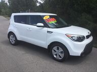 2015 Kia Soul Base Bloomington IN