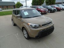 2015_Kia_Soul_Base_ Colby KS