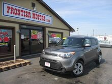 2015_Kia_Soul_Base_ Middletown OH