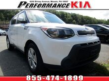 2015_Kia_Soul_Base_ Moosic PA