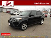 2015_Kia_Soul_Base_ Waite Park MN