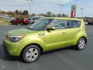 2015 Kia Soul Base High Point NC