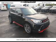 2015 Kia Soul Exclaim Watertown NY