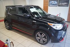 2015_Kia_Soul_PLUS WITH NAVIGATION_ Charlotte NC