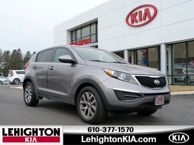 serving kia motors detail awd prime at lx sportage suv lexington used