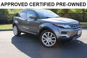 2015_Land Rover_Range Rover Evoque_5dr HB Pure Plus_ Fairfield CT