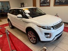 2015_Land Rover_Range Rover Evoque_Autobiography_ Charlotte NC