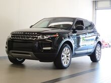 2015_Land Rover_Range Rover Evoque_Pure_ Kansas City KS