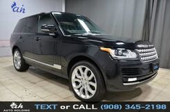 2015_Land Rover_Range Rover_Supercharged_ Hillside NJ