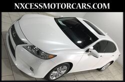 2015_Lexus_ES 350_Crafted Line 1 OWNER CLEAN ONE OF KIND_ Houston TX