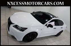 2015_Lexus_GS 350_Crafted Line_ Houston TX