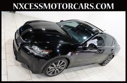 2015_Lexus_GS 350_F-Sport Roof Navigation Back-up Camera Low miles 1 Owner._ Houston TX