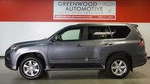 2015_Lexus_GX 460__ Greenwood Village CO