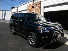 2015_Lexus_GX 460_Luxury_ Roanoke VA