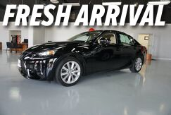 2015_Lexus_IS 250__ Weslaco TX