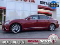 2015 Lexus LS 460 L Bloomington IN