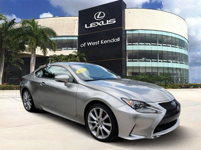 rc lexus used tag archives autoguide news auto f com priced from