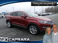 2015 Lincoln MKC  Watertown NY