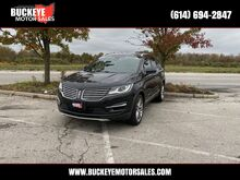 2015_Lincoln_MKC_AWD_ Columbus OH